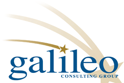 Galileo Consulting Group, La Crosse, WI: Mechanical/Electrical/Plumbing Engineering Consultants